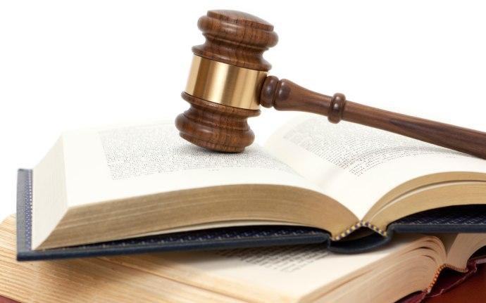 Notari ja vandetõlgi poolt kinnitatav tõlge